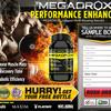 SEC megadrox - Picture Box