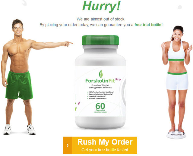 buy-forskolin-fit-pro-trial Picture Box