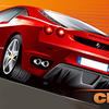 chase-racing-cars - Picture Box