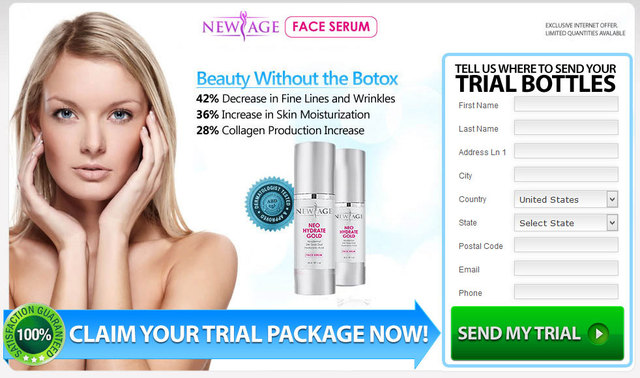 http://www.skinshining Picture Box