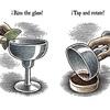 food wholesaler - Halo del Santo
