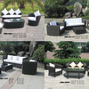 hospitality furniture, hote... - Hospitality Funriture