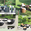 Garden Furniture Supplier Malaysia