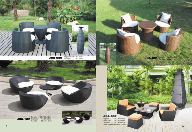 outdoor furniture supplier Garden Furniture Supplier Malaysia