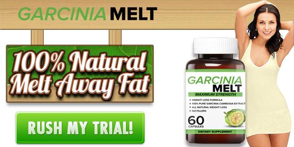 http://www.healthinnovgroup http://www.healthinnovgroup.com/garcinia-melt-reviews-or-side-effects/