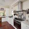 perth kitchen renovations - Kitchen Capital WA