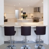 kitchen designers - Kitchen Capital WA