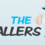 phone cabling - The Installers