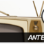 tv antenna installation - The Installers