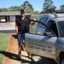 gas fitters perth - GXR Plumbing (images)