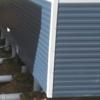 GXR Plumbing (images)