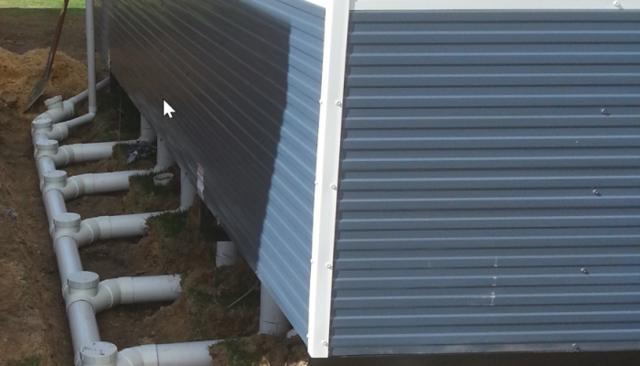 plumbing perth GXR Plumbing (images)
