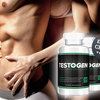 testogen2 - Picture Box