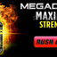 Megadrox -  Does Megadrox really effective to boost testosterone level?