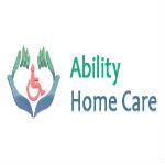log home care