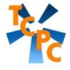 pest-control-Los-Angeles-CA - Top Choice Pest Control