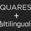 make-squarespace-multilingual - multilingual capability