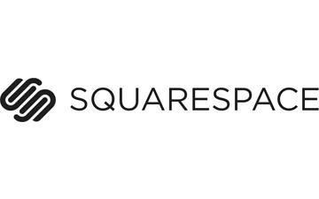 squarespace-1 multilingual capability