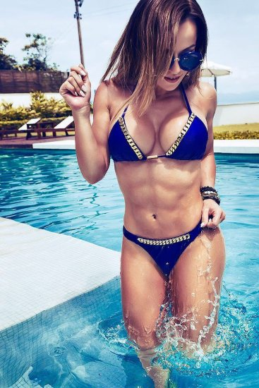 Miracle Bust Breast Augmentation Reviews Niche Picture Box