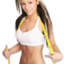 fit-weight-loss-girl - Picture Box