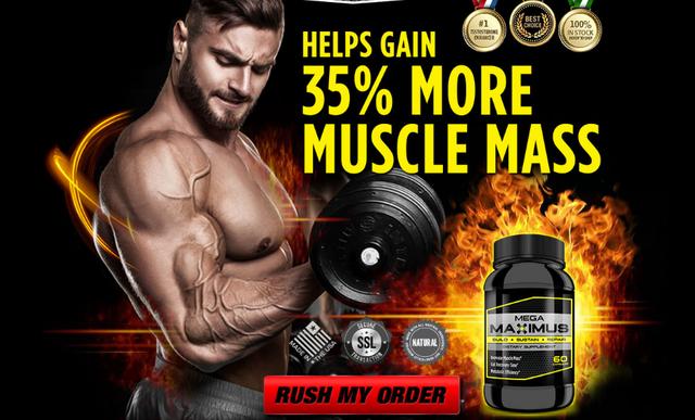 http://supplementscloud http://supplementscloud.com/mega-maximus/