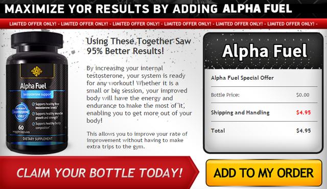 1 http://www.alphafuelxtreview.com/alpha-fuel-testo/