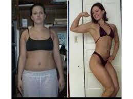 How To Reduce Ten Pounds Fast Whilst Keeping It Of Picture Box