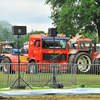 18-06-2016 Renswoude 371-Bo... - 18-06-2016 Renswoude Trucktime