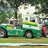 18-06-2016 Renswoude 372-Bo... - 18-06-2016 Renswoude Trucktime