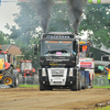 18-06-2016 Renswoude 388-Bo... - 18-06-2016 Renswoude Trucktime