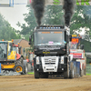 18-06-2016 Renswoude 389-Bo... - 18-06-2016 Renswoude Trucktime