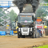 18-06-2016 Renswoude 390-Bo... - 18-06-2016 Renswoude Trucktime
