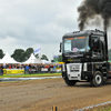 18-06-2016 Renswoude 391-Bo... - 18-06-2016 Renswoude Trucktime