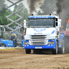 18-06-2016 Renswoude 922-Bo... - 18-06-2016 Renswoude Trucktime