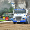 18-06-2016 Renswoude 923-Bo... - 18-06-2016 Renswoude Trucktime