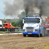 18-06-2016 Renswoude 924-Bo... - 18-06-2016 Renswoude Trucktime