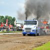 18-06-2016 Renswoude 925-Bo... - 18-06-2016 Renswoude Trucktime