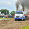 18-06-2016 Renswoude 926-Bo... - 18-06-2016 Renswoude Trucktime