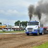 18-06-2016 Renswoude 927-Bo... - 18-06-2016 Renswoude Trucktime