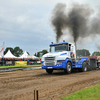 18-06-2016 Renswoude 928-Bo... - 18-06-2016 Renswoude Trucktime