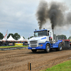 18-06-2016 Renswoude 929-Bo... - 18-06-2016 Renswoude Trucktime