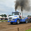 18-06-2016 Renswoude 930-Bo... - 18-06-2016 Renswoude Trucktime