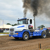 18-06-2016 Renswoude 931-Bo... - 18-06-2016 Renswoude Trucktime