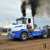 18-06-2016 Renswoude 933-Bo... - 18-06-2016 Renswoude Trucktime