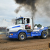 18-06-2016 Renswoude 934-Bo... - 18-06-2016 Renswoude Trucktime