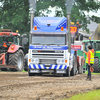 18-06-2016 Renswoude 938-Bo... - 18-06-2016 Renswoude Trucktime