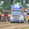 18-06-2016 Renswoude 939-Bo... - 18-06-2016 Renswoude Trucktime