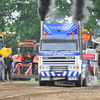 18-06-2016 Renswoude 940-Bo... - 18-06-2016 Renswoude Trucktime