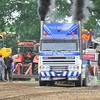 18-06-2016 Renswoude 940-Bo... - 18-06-2016 Renswoude Trucktime