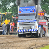18-06-2016 Renswoude 941-Bo... - 18-06-2016 Renswoude Trucktime
